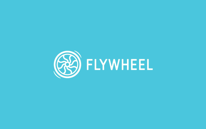 Flywheel Acquires WordPress Local Development Tool Pressmatic